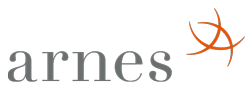 arnes-25-let-CMYK