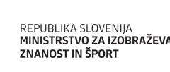 1_React-EU-IKT-za-VIZ-Arnes_logo-MIZS