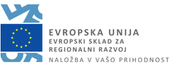 1_React-EU-IKT-za-VIZ-Arnes_logo