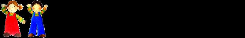 Slomškov vrtec